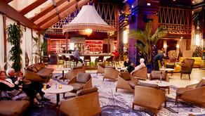 The stunning new El Paseo del Mar at Kempinski Hotel Bahia, Estepona
