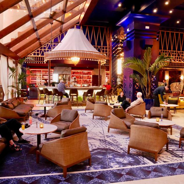 Kempinski Hotel Bahia Estepona Paseo del Mar Marbella35