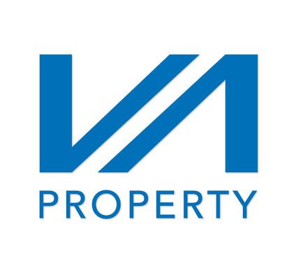 logo_3.jpg