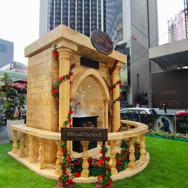 What to do in Kuala Lumpur Twin Towers20