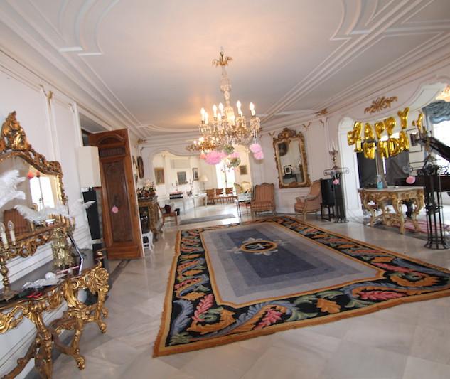 Best Villa Rental Marbella11