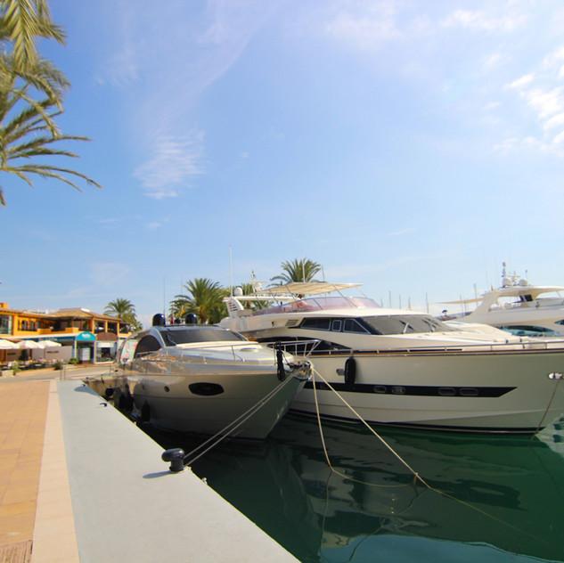 OD Port Portals Mallorca33