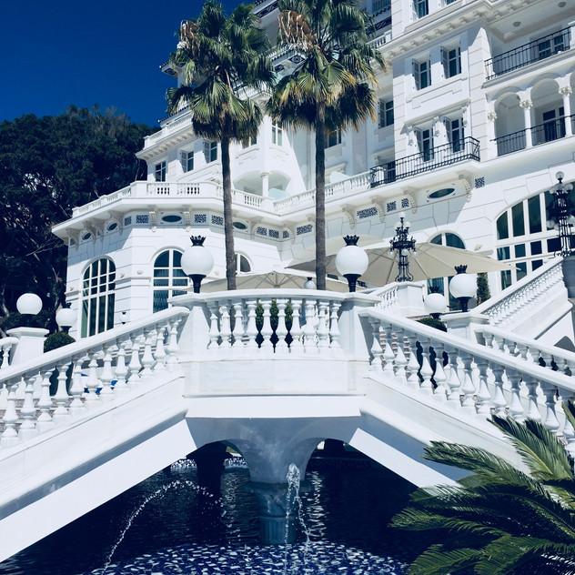 Marbella Weddings Blog46