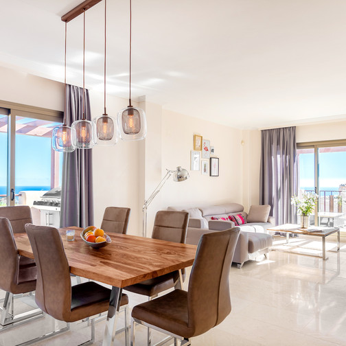 Marbella Luxury Rental2