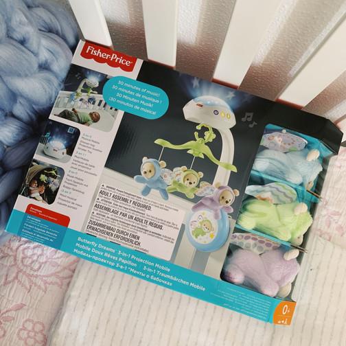 Nursery Room Design Marbella25