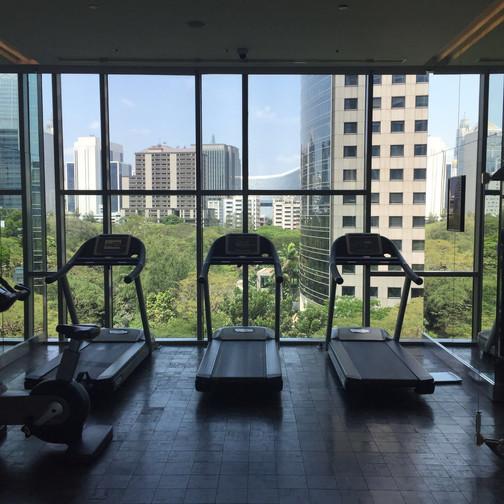 Bangkok Best Hotels11