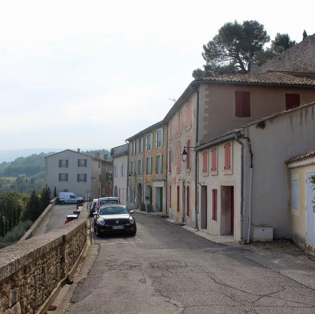 Menerbes Provence39