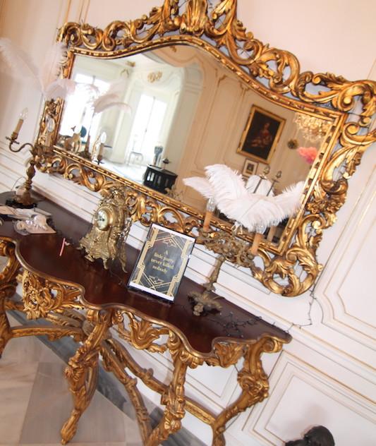 Best Villa Rental Marbella5