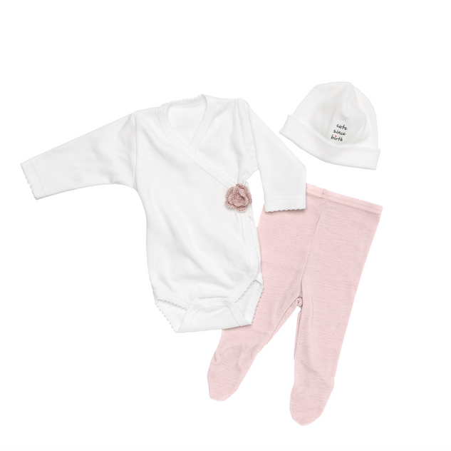 Mibe Design Baby Clothes Organic3