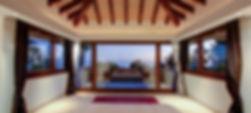 Marbella Luxury Villa Rent Sale29.jpg