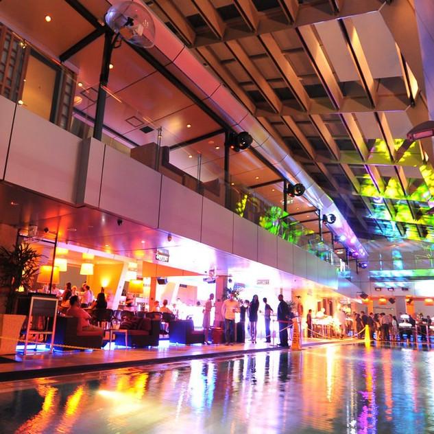 Kuala Lumpur Sky Bar 4