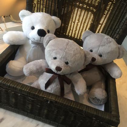 Oriental Bangkok teddy_edited