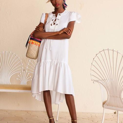 Marbella Style Blog22