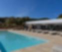 Ibiza Luxury Villas for rent - SE8.png