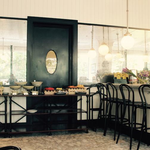 Cafe Claire Bangkok2