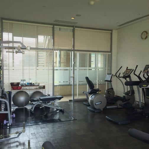 Bangkok Best Hotels10