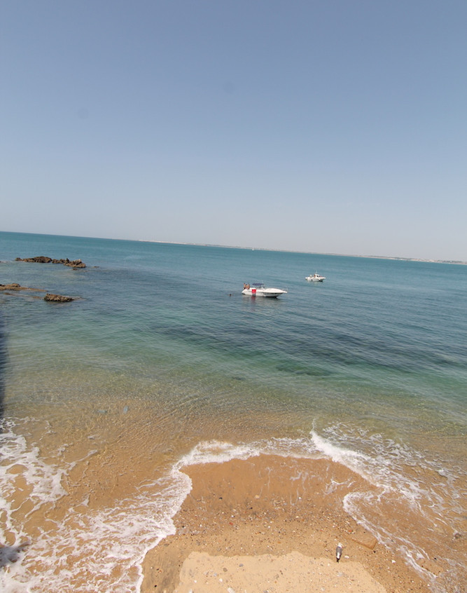 What to do in Cadiz41