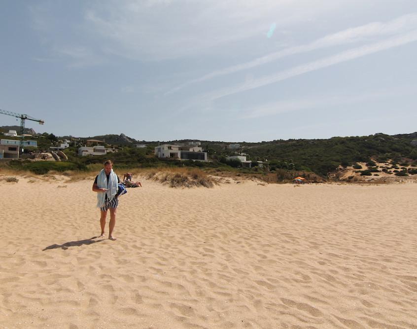 Best beaches in Cadiz21
