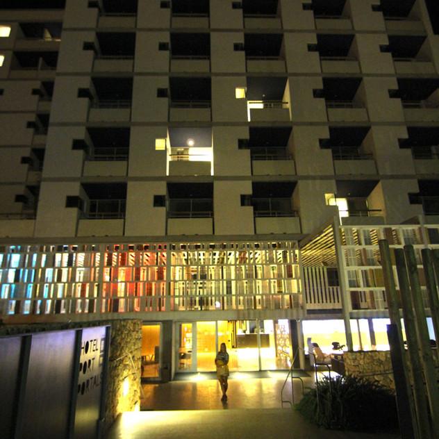 Best Modern hotel in Mallorca OD5
