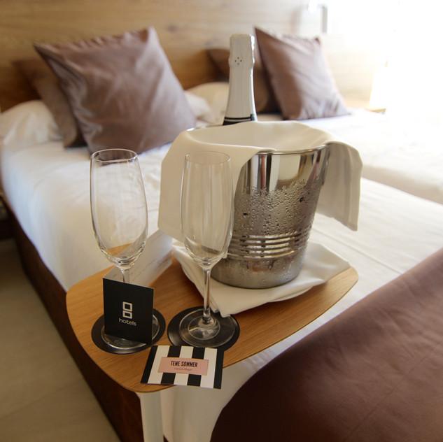 Best Modern hotel in Mallorca OD4