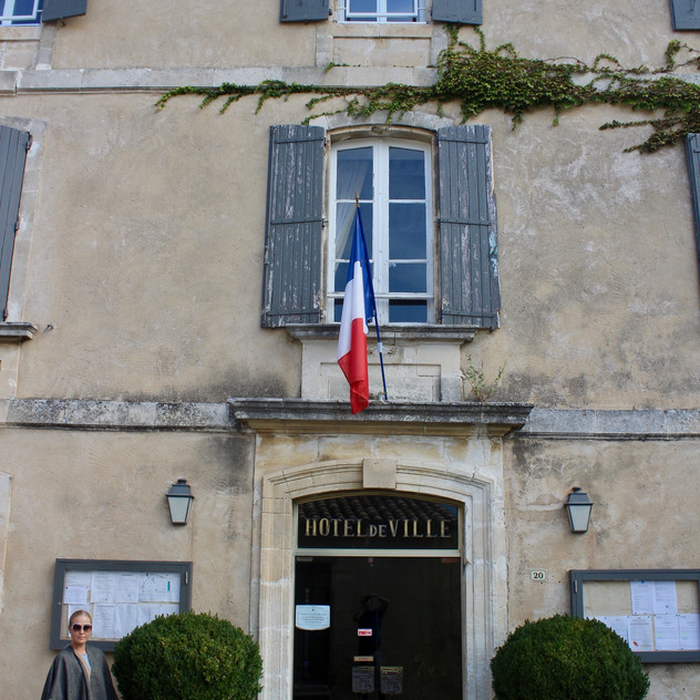 Menerbes Provence36