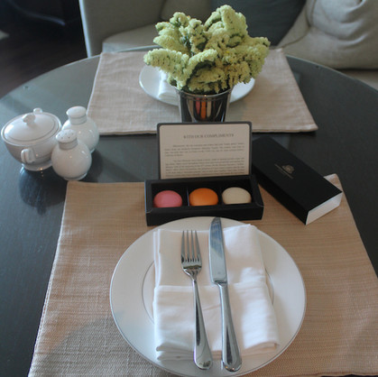 Best Hotel in Bangkok2