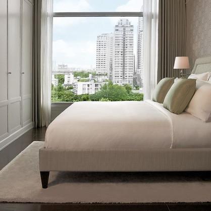 009175-04-bedroom