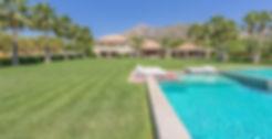 Sierra Blanca Villa Marbella4.jpg