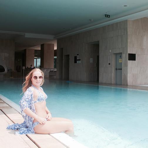 Bangkok Best Hotel 5