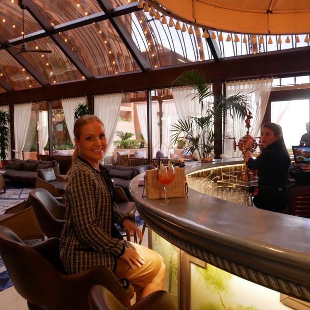 Kempinski Hotel Bahia Estepona Paseo del Mar Marbella18