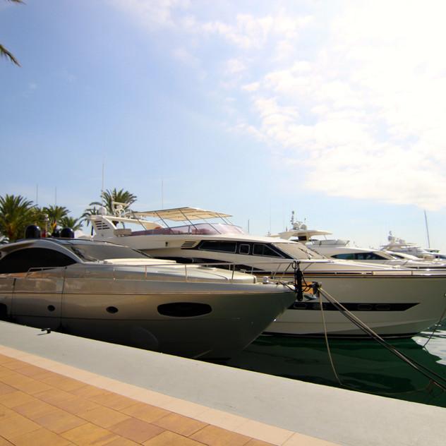 OD Port Portals Mallorca30