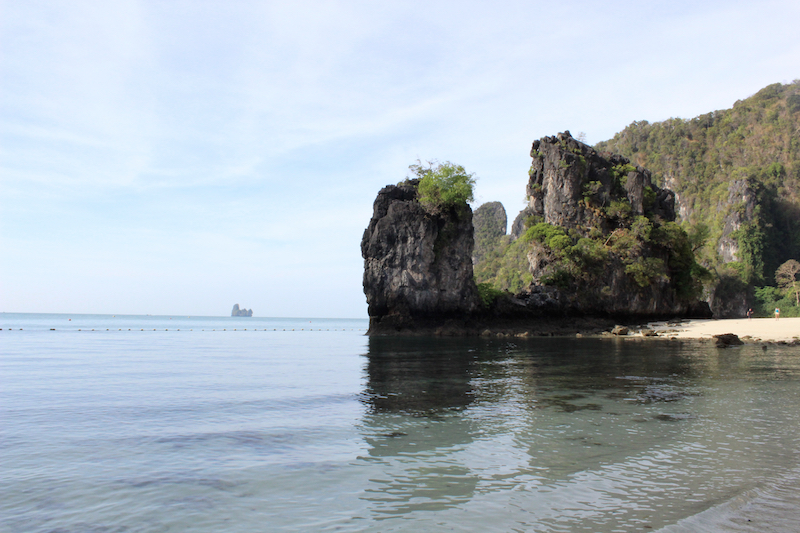 What to do in Krabi Thailand7