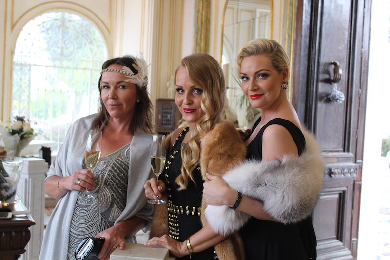 Marbella Gatsby Party8