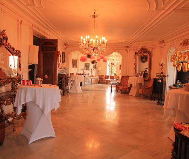 Gatsby Villa Marbella Spain5