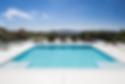 Ibiza Luxury Villas Eivissa16.png
