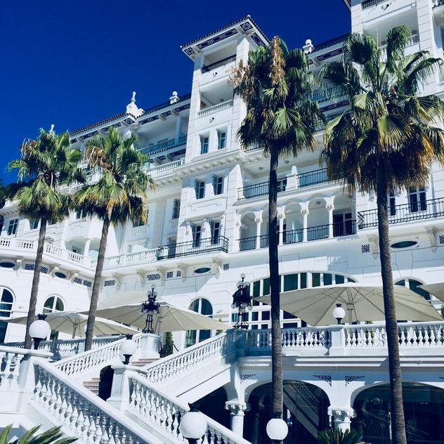 Marbella Weddings Blog45