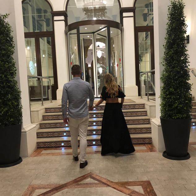 Marbella Weddings Blog36