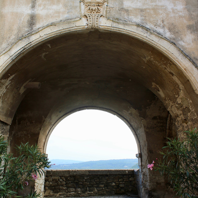 Menerbes Provence33