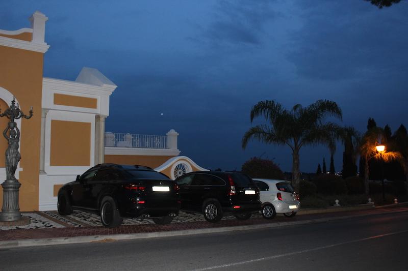 Marbella Private Parties18