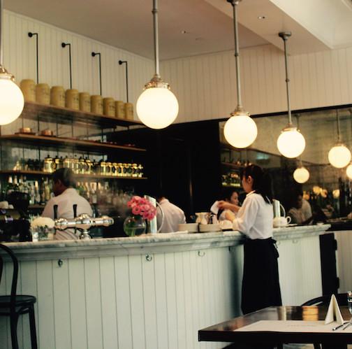 Cafe Claire Bangkok11
