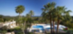 Ibiza holiday villas rent5.png
