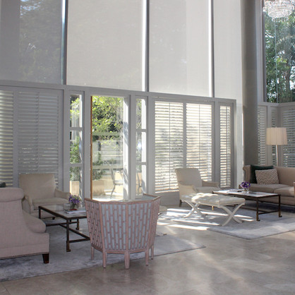 Oriental Residence Bangkok25