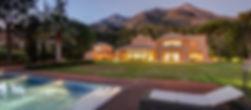 Marbella Luxury Villa Rent Sale35.jpg