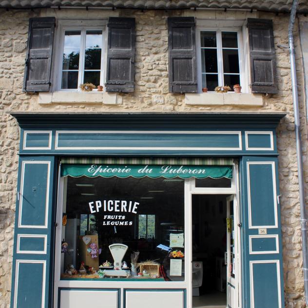 Menerbes Provence47