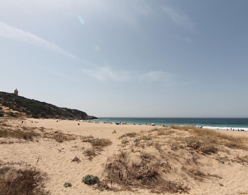 Best beaches in Cadiz18