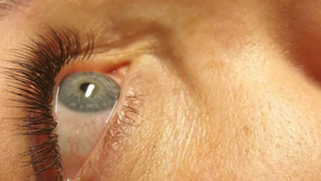 Looking for Eyelash Extensions in Marbella?