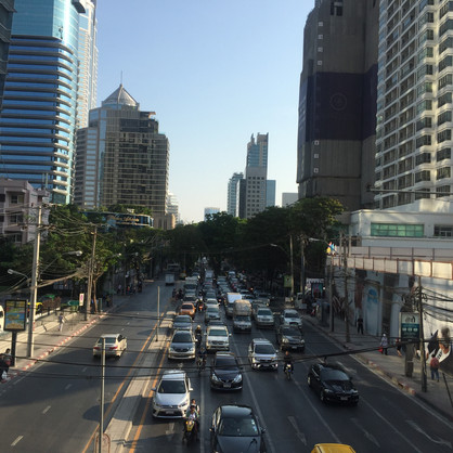 Central Embassy Bangkok1