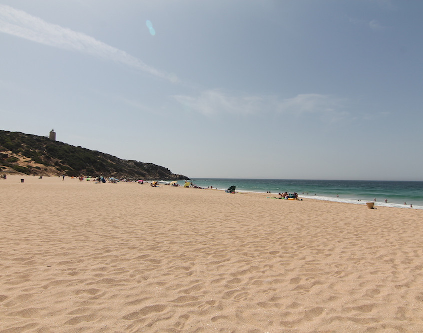 Best beaches in Cadiz20
