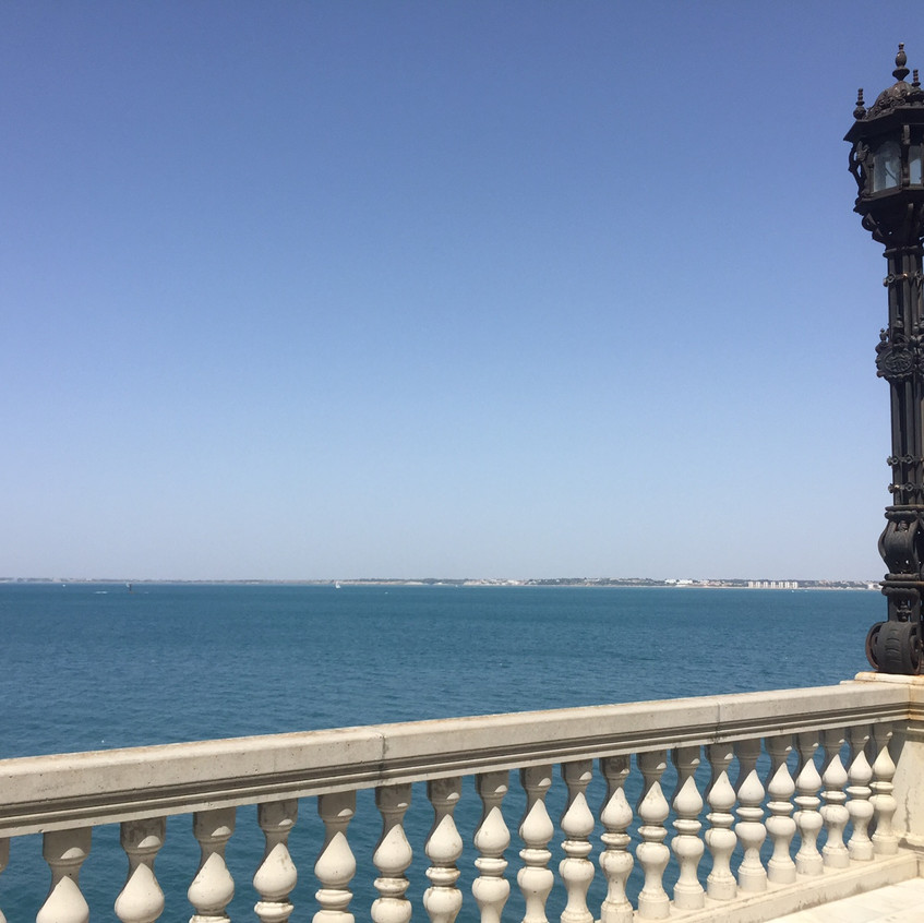 What to do in Cadiz13