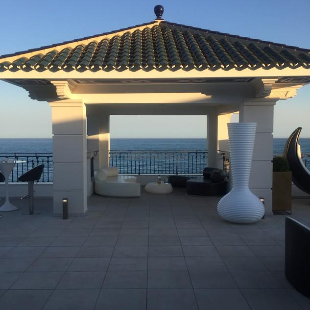 Marbella Weddings Blog28